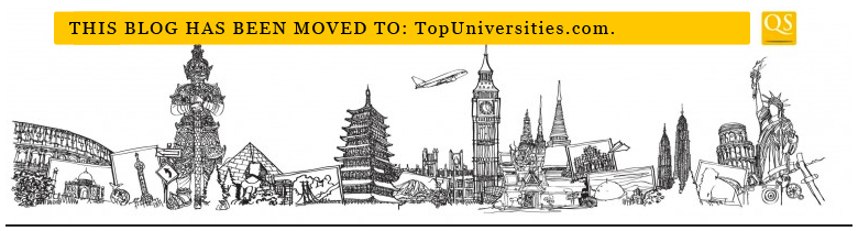 The Just Go Abroad blog has moved to TopUniversities.com/blog.Join us there for more fun stories!